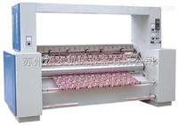 TB-QT型 电热切边分条机