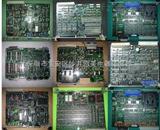 PANASERT KME CM82富士贴片机马达,富士贴片机电路板及安川驱动器维修,欢迎联络!!