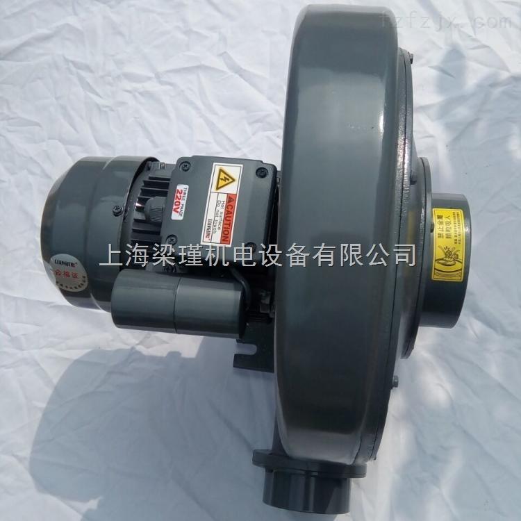 TB-150-7.5-TB-150-7.5全风透浦式鼓风机,厂家直销全风鼓风机