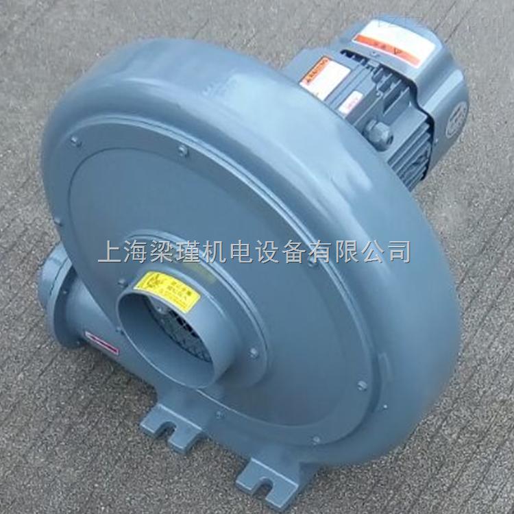 NPV-NRV三凯蜗轮减速机\三凯蜗杆减速机/三凯减速电机报价