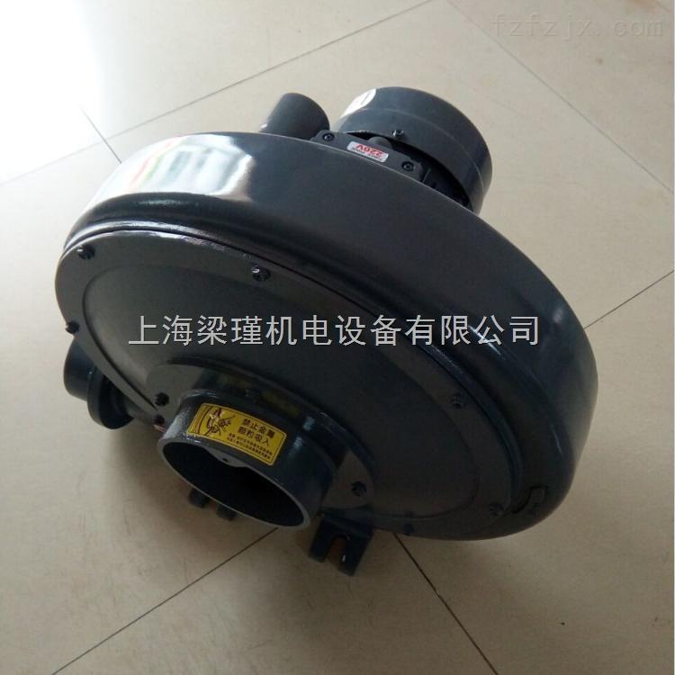 江苏南通全风CX-100A鼓风机厂家价格