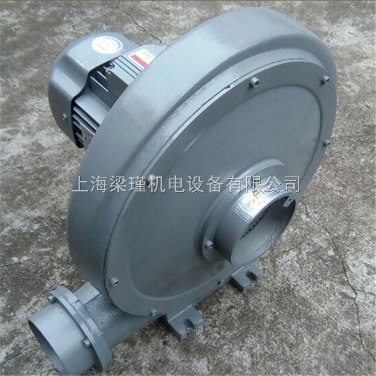 江苏镇江全风CX-100A鼓风机批发零售