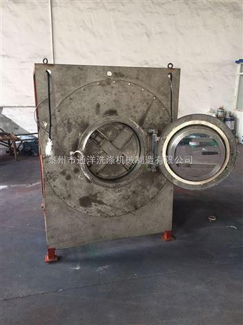 泰州乳胶泡洗机304不锈钢立式泡洗机价格